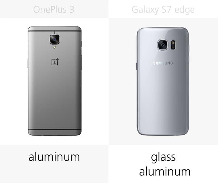 mat-sau-oneplus-3-voi-galaxy-s7-edge-duchuymobile