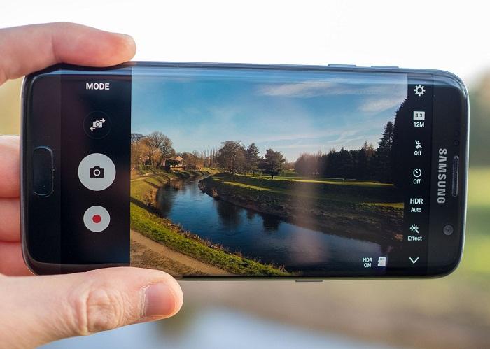 top-5-smartphone-duoc-quan-tam-nhat-tuan-qua