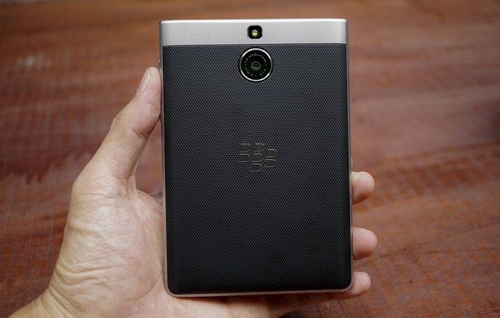 top-3-smartphone-nam-tinh-tang-chang-trong-dip-valentine-duchuymobilecom-3