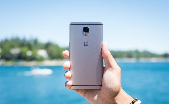 top-3-smartphone-nam-tinh-tang-chang-trong-dip-valentine-duchuymobilecom-5