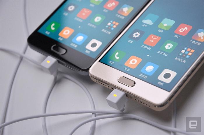Giá Xiaomi Redmi Pro