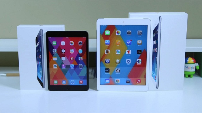 ipad-mini-2-vs-ipad-air
