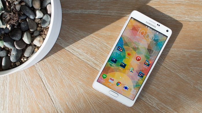 top-3-smartphone-ram-lon-camera-tot-2-sim-dang-ha-gia-duchuymobilecom-2