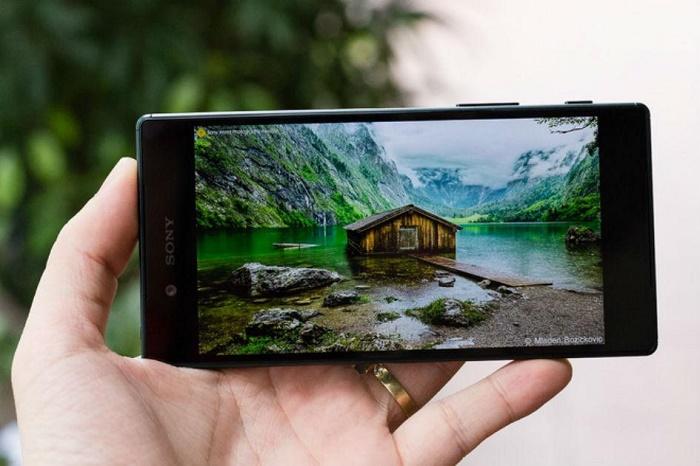 top-3-smartphone-ram-lon-camera-tot-2-sim-dang-ha-gia-duchuymobilecom-5