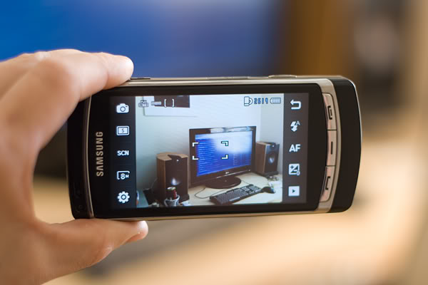 12-chiec-smartphone-luu-danh-thien-co-10