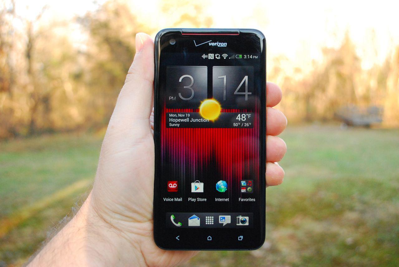 12-chiec-smartphone-luu-danh-thien-co-2