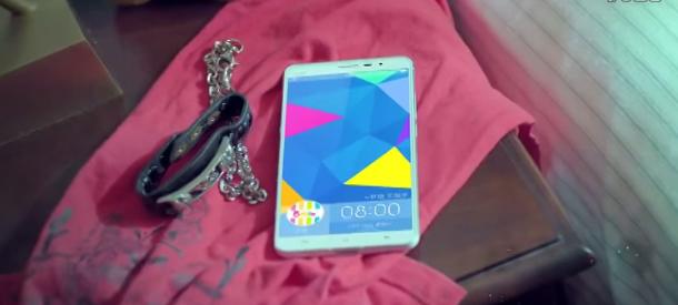 12-chiec-smartphone-luu-danh-thien-co-3
