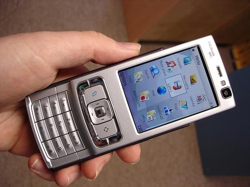 12-chiec-smartphone-luu-danh-thien-co-4