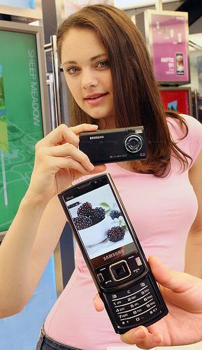 12-chiec-smartphone-luu-danh-thien-co-5