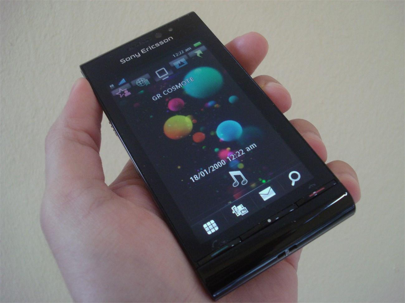 12-chiec-smartphone-luu-danh-thien-co-6