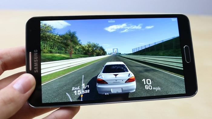 Samsung Galaxy Note 3 giá rẻ