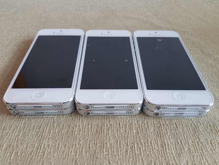 iphone-5-chua-active-ve-gia-4-trieu-chao-mung-dai-le