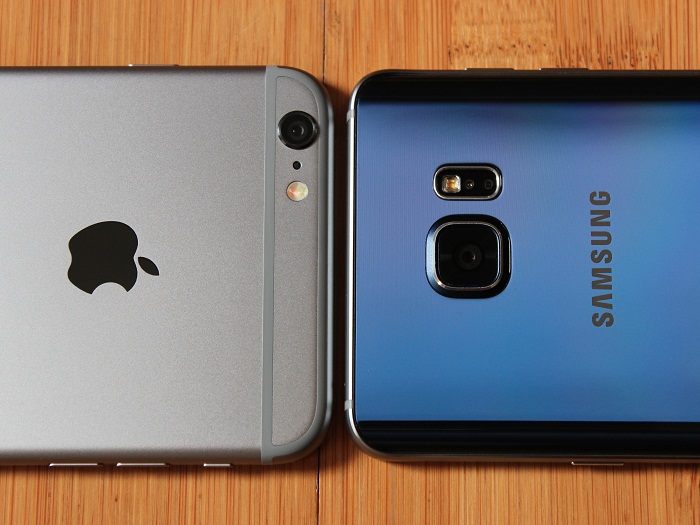 camera-samsung-galaxy-note-5-vs-iphone-6-plus-lock