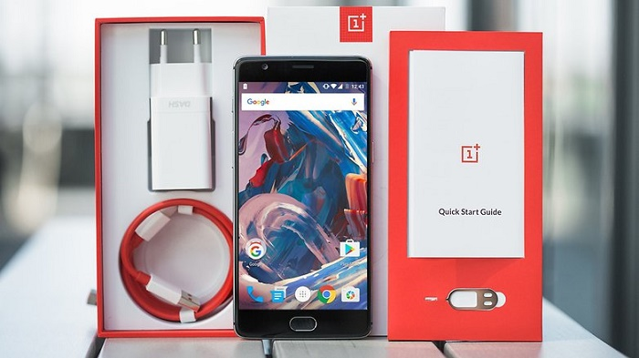 top-4-smartphone-ram-khung-hon-ca-laptop-duchuymobilecom-3