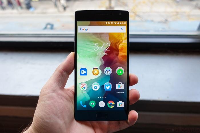 top-4-smartphone-ram-khung-hon-ca-laptop-duchuymobilecom