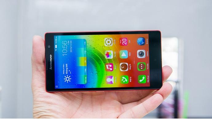top-smartphone-ram-lon-gia-tot-moi-ve-vn-da-tao-con-sot