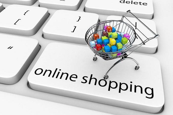 Lý do tại sao bạn nên mua hàng trực tuyến/online?