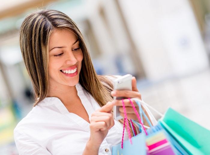 Bảo hành khi Lý do tại sao bạn nên mua hàng trực tuyến/online?
