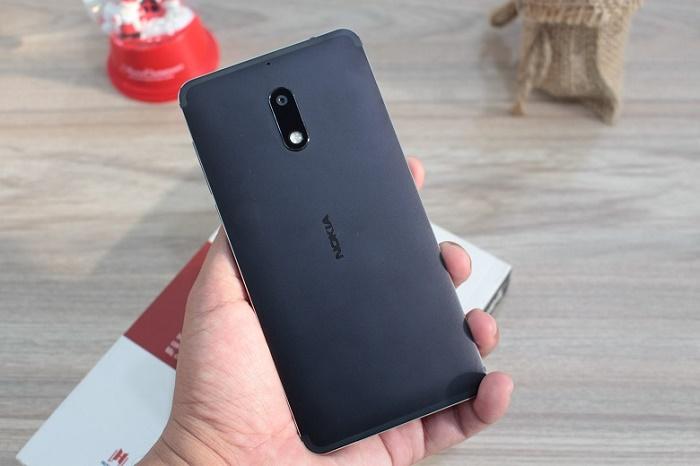nhung-smartphone-phu-hop-lam-qua-tang-dip-valentine-duchuymobilecom-1