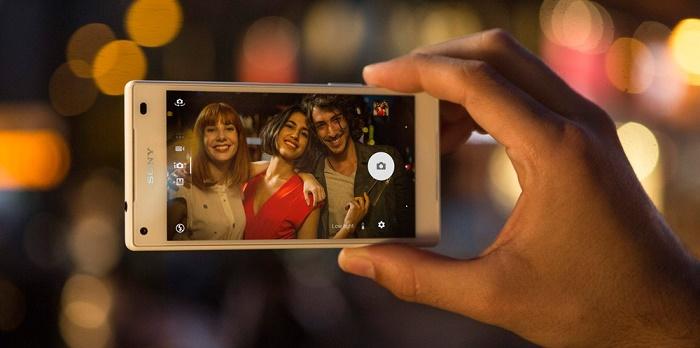 nhung-smartphone-phu-hop-lam-qua-tang-dip-valentine-duchuymobilecom-2