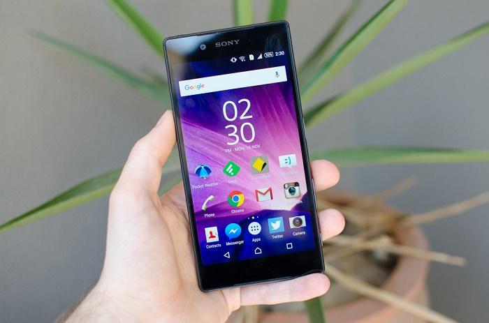 nhung-smartphone-phu-hop-lam-qua-tang-dip-valentine-duchuymobilecom-3