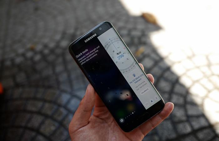 nhung-smartphone-phu-hop-lam-qua-tang-dip-valentine-duchuymobilecom-9