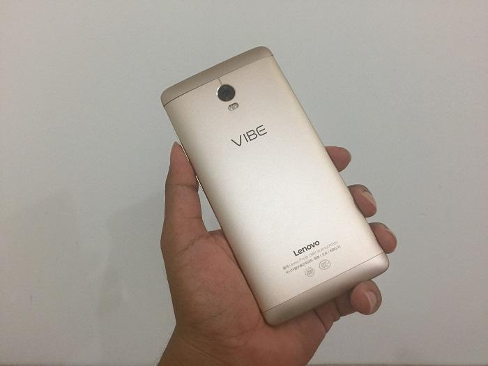 gia-ban-Lenovo-vibe-p1