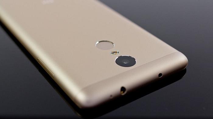 Giá Xiaomi Redmi 3S