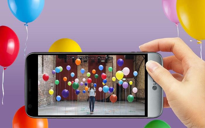 4-smartphone-co-camera-tot-nhat-hien-nay-duchuymobilecom-2