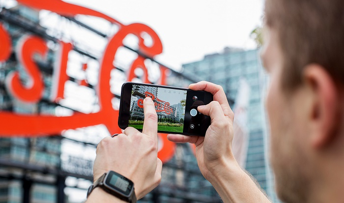 4-smartphone-co-camera-tot-nhat-hien-nay-duchuymobilecom-7