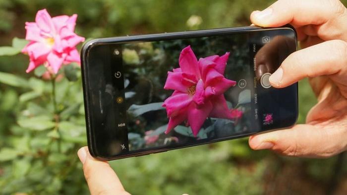 4-smartphone-co-camera-tot-nhat-hien-nay-duchuymobilecom