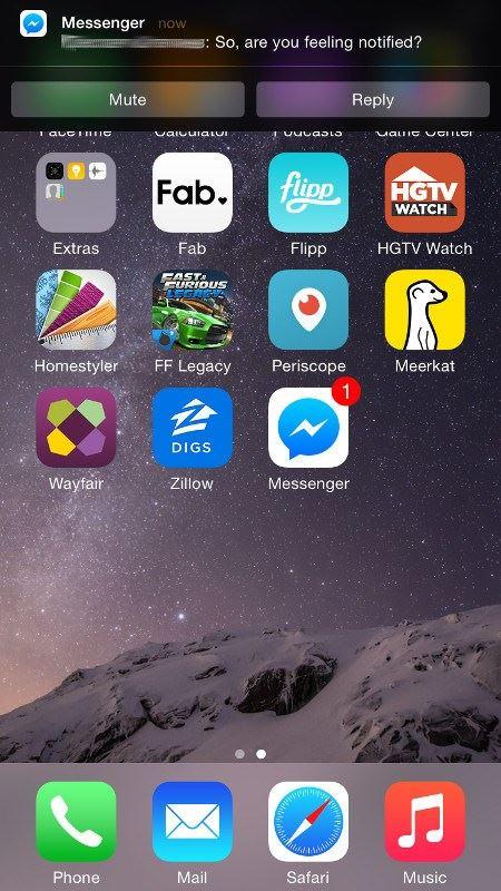 10 điều phiền phức trên iOS 9
