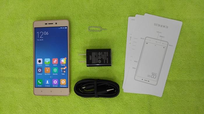 top-3-smartphone-ram-2gb-camera-13-mp-1
