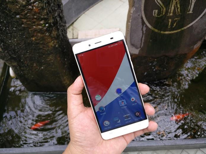 top-3-smartphone-ram-2gb-camera-13-mp-2
