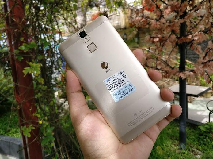 top-3-smartphone-ram-2gb-camera-13-mp-3