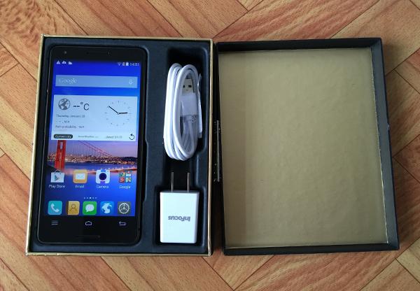 top-3-smartphone-ram-2gb-camera-13-mp-5