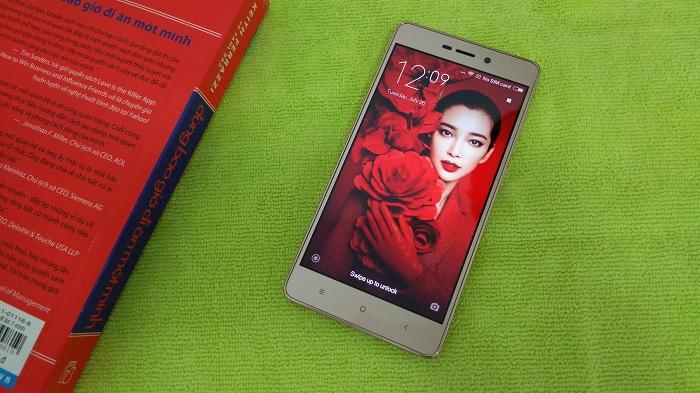 top-3-smartphone-ram-2gb-camera-13-mp