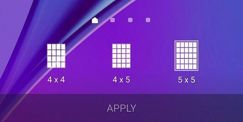 Samsung Galaxy Note 5 6