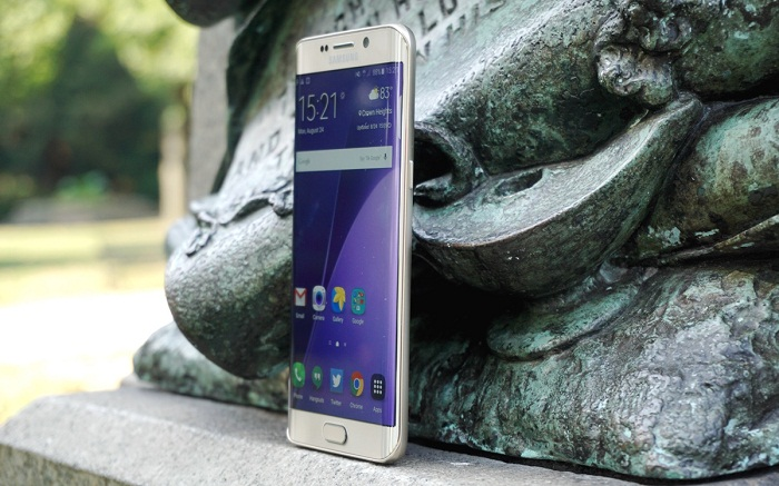 giá Samsung Galaxy S6 Edge Plus