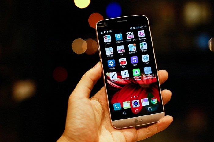 top-4-smartphone-ram-4gb-gia-re-danh-cho-gioi-tre-5