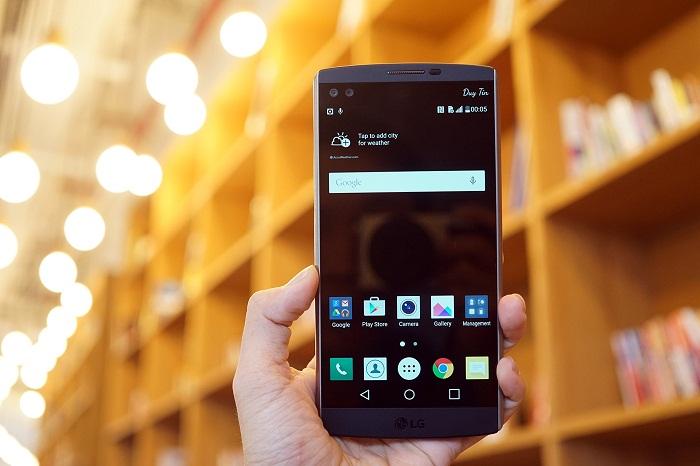 top-4-smartphone-ram-4gb-gia-re-danh-cho-gioi-tre-6