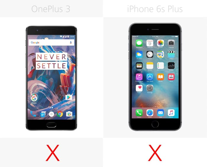 so-sanh-chi-tiet-iphone-6s-vs-oneplus-3-duchuymobilecom