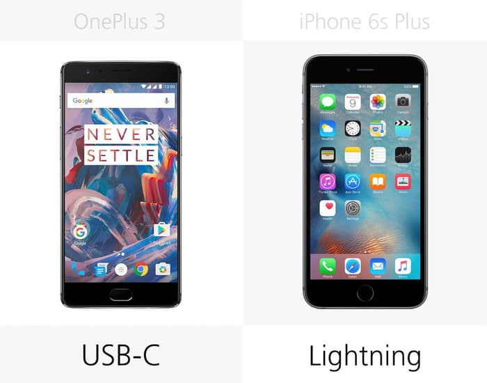 so-sanh-chi-tiet-iphone-6s-vs-oneplus-3-duchuymobilecom-1