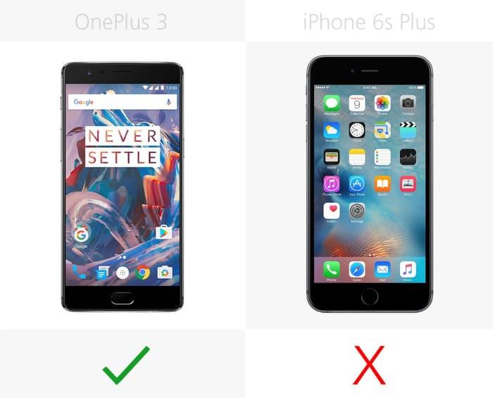sac-nhanh-iphone-6s-vs-oneplus-3-duchuymobilecom