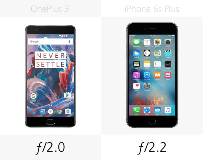 so-sanh-camera-iphone-6s-vs-oneplus-3-duchuymobilecom