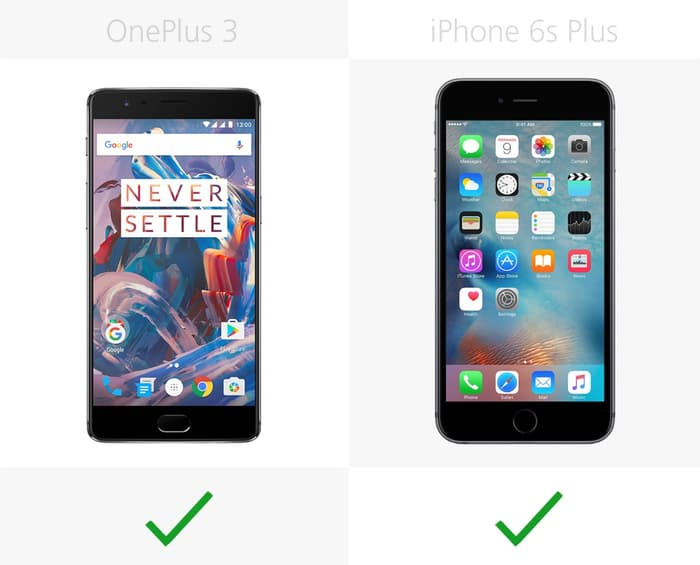 so-sanh-iphone-6s-va-oneplus-3-duchuymobilecom