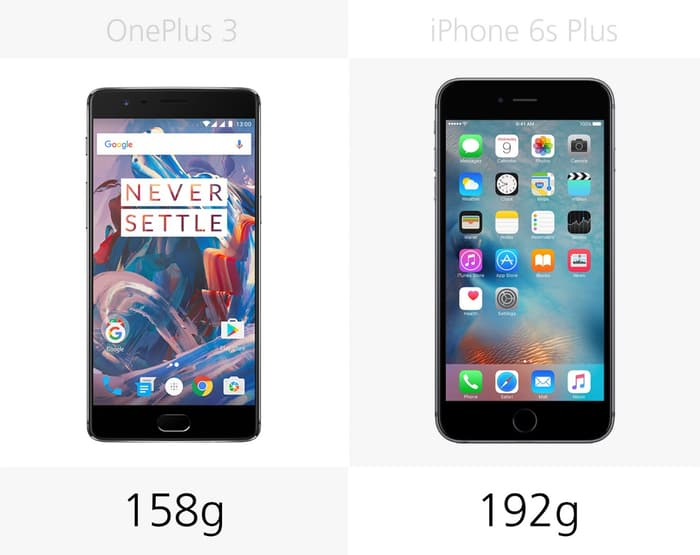 so-sanh-iphone-6s-vs-oneplus-3-duchuymobile