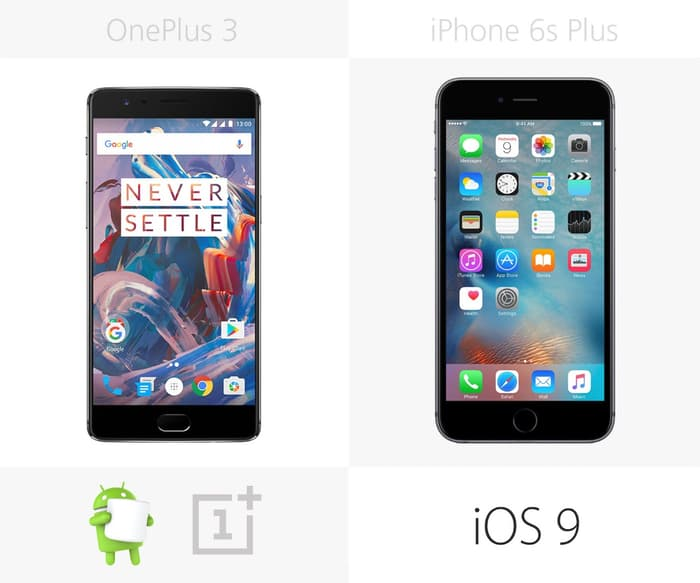 gia-ban-oneplus-3-vs-iphone-6s-duchuymobile