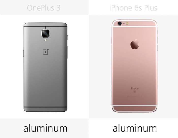 so-sanh-thiet-ke-iphone-6s-vs-oneplus-3-duchuymobile