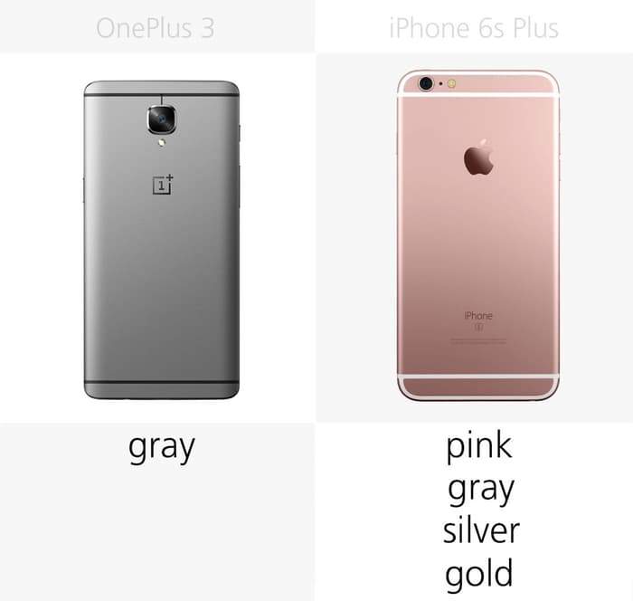 so-sanh-thiet-ke-iphone-6s-vs-oneplus-3-duchuymobilecom